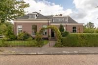 Woning Lutherse Kerkstraat 1 Sappemeer