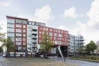 Woning Admiraalsplein 154 Dordrecht