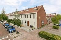 Woning Damstraat 35 Zwolle