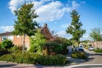Woning Azaleastraat 23 Oosterhout Nb