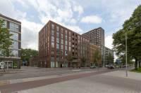 Woning Jan Tooropstraat 533 Amsterdam