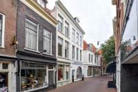 Woning Gierstraat 58 Haarlem