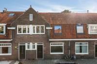 Woning Korenbloemstraat 76 Zwolle