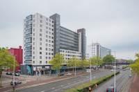 Woning Zuidplein 354 Rotterdam