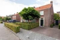 Woning Prins Hendriklaan 7 Oosterhout Nb