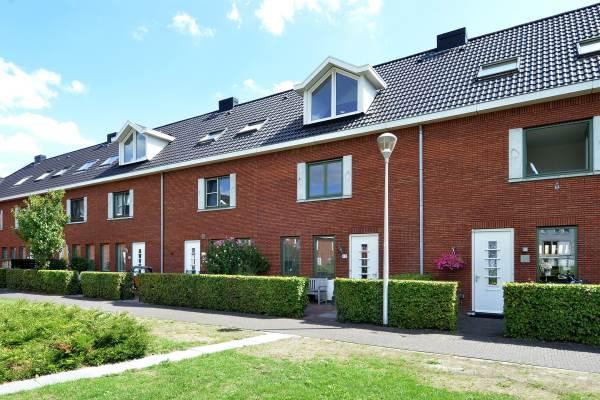 Woning Soesterberghof 40 Nootdorp