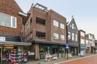 Woning Hoofdstraat 53 Hoogeveen
