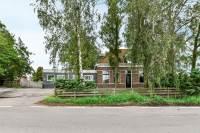 Woning Liergouw 62 Amsterdam