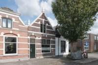 Woning Groeneweg 37 Zwolle