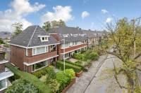 Woning Mr. P.J. Troelstraweg 122 Leeuwarden