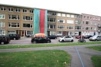 Woning West-Varkenoordseweg 213 Rotterdam