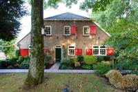 Woning Charloisse Lagedijk 689 Rotterdam