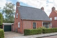 Woning Mattheus Mulderstraat 7 Sappemeer