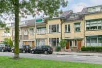 Woning Randweg 60 Rotterdam