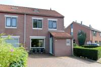 Woning P. Reichholtstraat 17 Colmschate