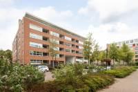 Woning Hartingstraat 274 Utrecht