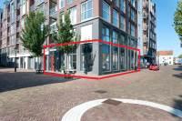 Woning Zandersbuurt 2 Alkmaar
