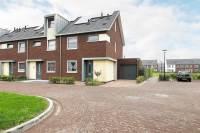 Woning Schevencamp 22 Ewijk