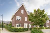 Woning Zonnelaan 184 Huis Ter Heide Ut