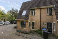 Woning Ulgerkamp 12 Zwolle