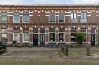 Woning Eendrachtstraat 85 Zwolle