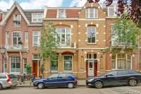 Woning Bredeweg 20 Amsterdam
