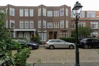 Woning Van Imhoffstraat 25 Den Haag