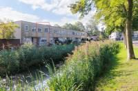 Woning Van Ravesteyn-erf 195 Dordrecht