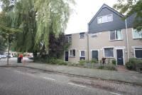 Woning Spakenburgstraat 28 Amsterdam