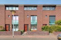 Woning Frankhuizerallee 143 Zwolle