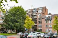 Woning Waterlooplein 106 Oosterhout Nb
