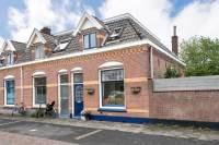 Woning Lindestraat 63 Zwolle
