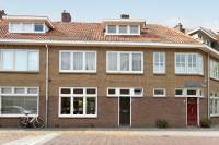 Woning Noteboomstraat 59 Zwolle