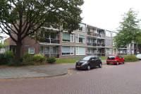Woning Vrijheidstraat 53 Oosterhout Nb