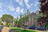 Woning Bredeweg 11 Amsterdam