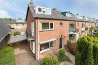 Woning Prins Mauritsstraat 29 Zwolle
