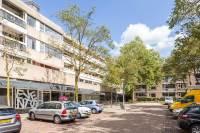 Woning Adriaan van Bergenstraat 292 Breda