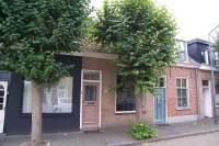 Woning Zandheuvel 74 Oosterhout Nb