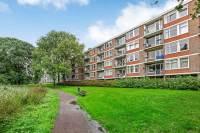 Woning Spurgeonlaan 42 Amstelveen