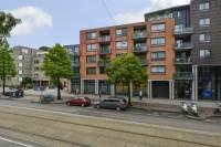 Woning Frederik Hendrikstraat 53 Amsterdam