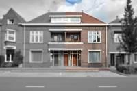 Woning Nieuwe Bosscheweg 91 Tilburg