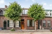 Woning Zandheuvel 109 Oosterhout Nb