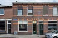 Woning Noteboomstraat 48 Zwolle