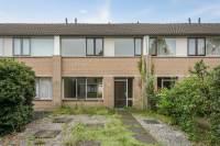 Woning Karl Zellerstraat 5 Waalwijk