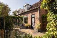 Woning Wilhelminastraat 11 Hardinxveld-Giessendam