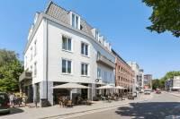 Woning Wijngaardhof 25 Breda