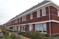Woning Regentesselaan 30 Heerenveen