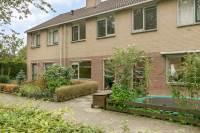 Woning Viool 26 Ewijk