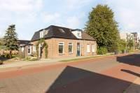 Woning Voorsterweg 52 Zwolle
