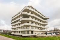 Woning Mellonastraat 26 Naaldwijk